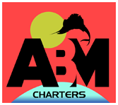 ABM Charters